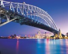 sydney_harbour_bridge-scaled1000